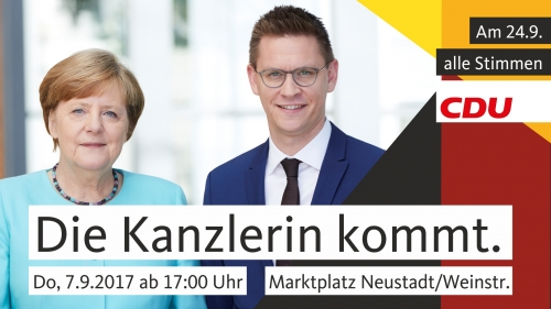 Merkel Events FB 500x281